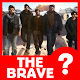 Guess The Brave Trivia Quiz (game)