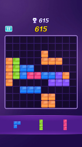 Puzzle Master android2mod screenshots 2