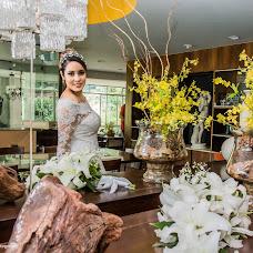 Wedding photographer Lucia Villa real (LuciaVillaReal). Photo of 25.07.2017