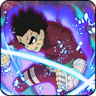 Ultra Anime Champions icon
