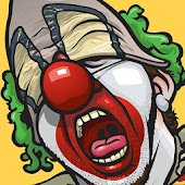 Yucko the Clown Uncensored