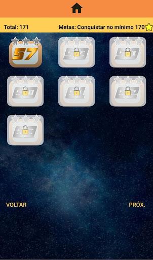 Jogo Quiz de Libras  screenshots 4