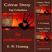 Top Crime Collections