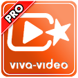 New video editorviva video maker Tips Pro 2017