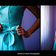 Wedding photographer Elena Ermolaeva (ermolaeva). Photo of 12.06.2014