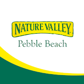 Nature Valley Pebble Beach 17