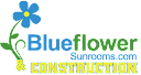 Blueflower Sunrooms & Construction