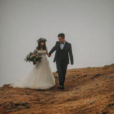 Wedding photographer Archil Korgalidze (AKPhoto). Photo of 10.12.2018