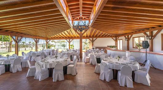 Hotel Restaurante Mi Casa, la fusión perfecta de tradición y modernidad