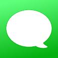 Messenger - Free Texting App