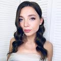 Alexandra Golubeva