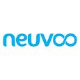 Neuvoo - Pencarian lowongan kerja Anda Disini