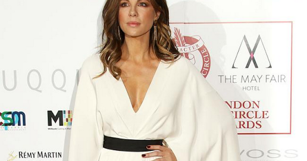 Kate Beckinsale to star in new thriller The Widow