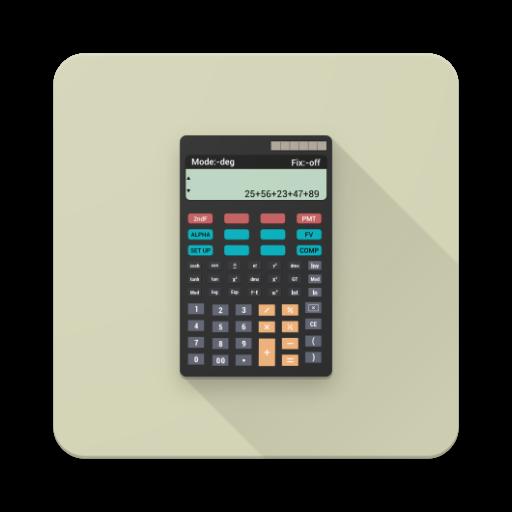 Szerelem számológép szerelem teszt játék Crush megfelelő pár.