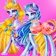 Rainbow Pony Care Download on Windows