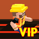 WarpWarp VIP Download on Windows