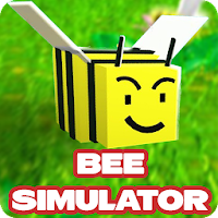 Download Guide For Bee Swarm Simulator Codes 2019 Free For Android