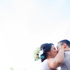 Wedding photographer Rafael Ramos (rafaramos). Photo of 06.08.2015