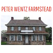 Peter Wentz Farmstead