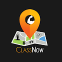 Class Now icon