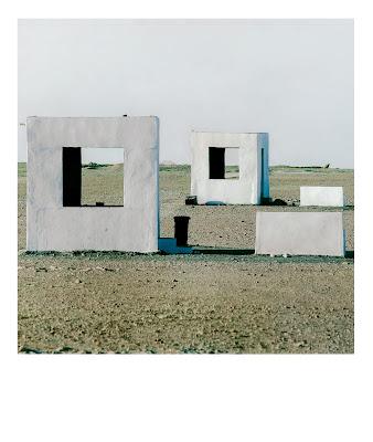 Polaroid di D. Costantini