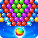 Bubble Shooter Games icon