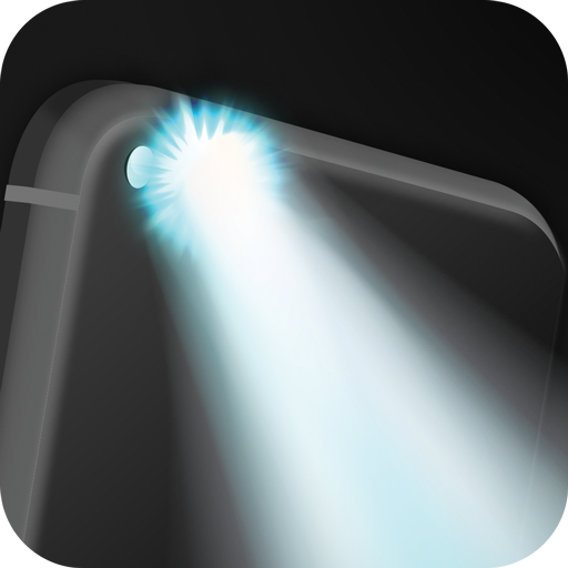 Flashlight Plus file APK for Gaming PC/PS3/PS4 Smart TV