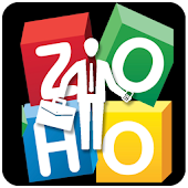 PocketCRM for Zoho
