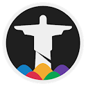 Olympic Pixel - Icon Pack icon