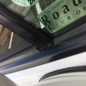 ロードスター NCEC のカスタム事例画像  AKIRAXさんの2020年02月01日18:02の投稿