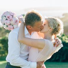 Wedding photographer Maks Lemesh (maxlemesh). Photo of 13.02.2016