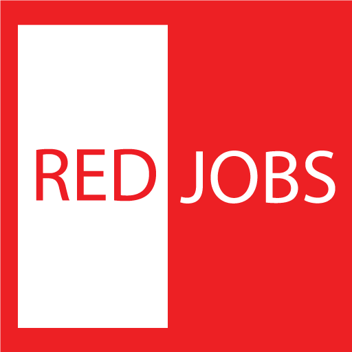 Red Jobs