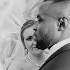 Wedding photographer Daniel V (djvphoto). Photo of 31.08.2018