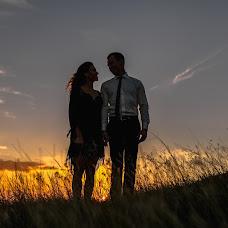Wedding photographer Evgeniy Serdyukov (pcwed). Photo of 28.03.2017