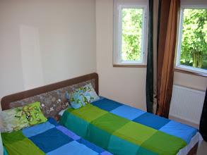 Photo: спальня 1