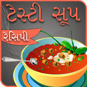 Tải Soup Recipes APK