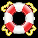 Remote VNC Server (Beta) icon