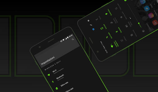 substratum] Iride for OxygenOS 1 3 (Patched) APK for Android