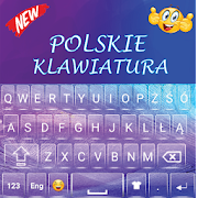 Quality Polish Keyboard:Polish typing keyboard App