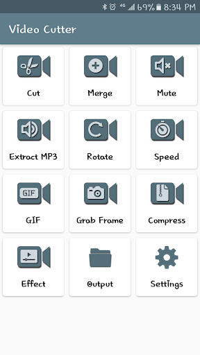 Easy Video Cutter (PRO) v1.3.2