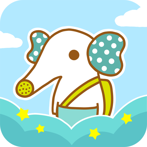 Double_Pair 益智 App LOGO-APP試玩