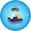 Learn : Game Development icon