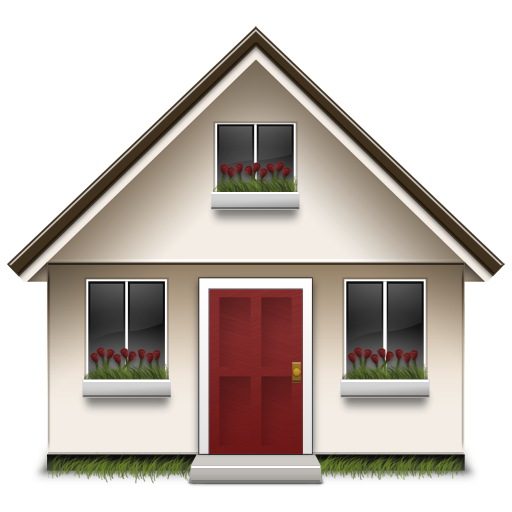 FHA Loans and HUD Homes
