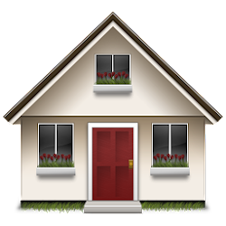 FHA Loans and HUD Homes