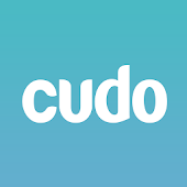 Cudo - daily deals you'll love