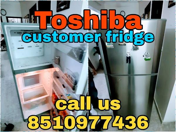 Expert Refrigeration ( Fridge Repair / Fridge Repair Near Me