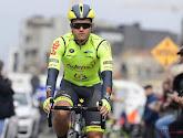 Emils Liepins zet stap naar de WorldTour