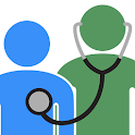 CME Medical Examiner Test Prep icon