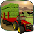 Silage Transporter Tractor file APK for Gaming PC/PS3/PS4 Smart TV