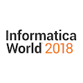 Informatica World 2018 APK